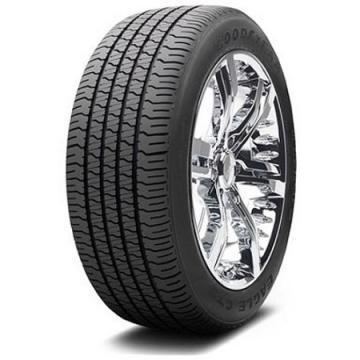 Goodyear Eagle GT II 275/45R20 106V Radial Tire