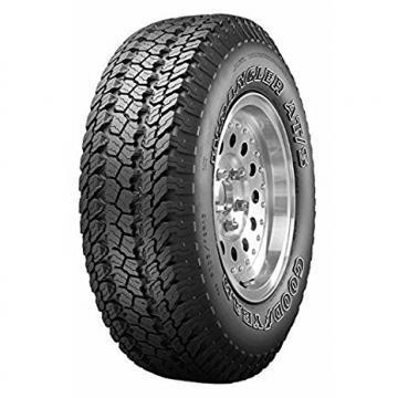Goodyear Wrangler AT/S 215/75R15 106S Radial Tire