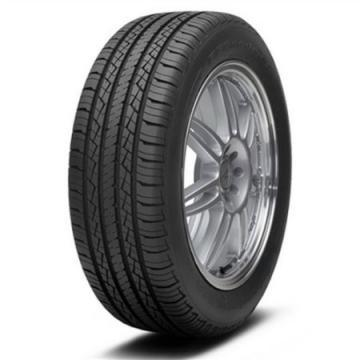 BFGoodrich Advantage T/A 195/60R15 88T All-Season Radial Tire