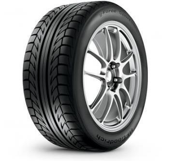 BFGoodrich g-Force COMP-2 195/50R15 82V Radial Tire