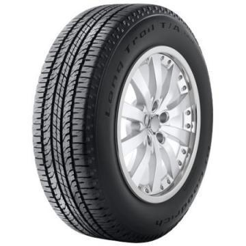 BFGoodrich Long Trail T/A Tour P215/75R15 100T Radial Tire