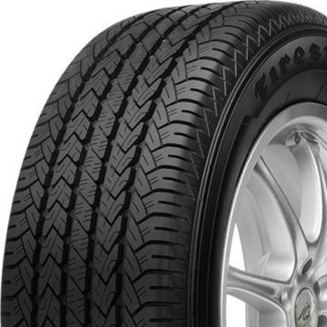 Firestone Precision Touring 195/55R15 84H All-Season Radial Tire