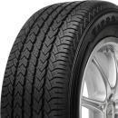 Tires for Passenger Cars