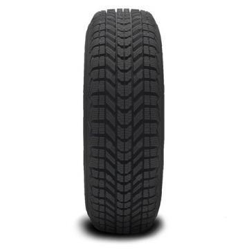 Firestone Winterforce 185/70R14 88S Winter Radial Tire