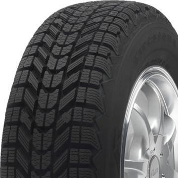 Firestone Winterforce 195/60R15 88S Winter Radial Tire