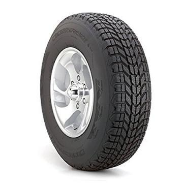 Firestone Winterforce 225/60R16 98S Winter Radial Tire