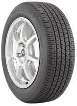 Firestone Champion Fuel Fighter 185/65R15 88H Radial Tire