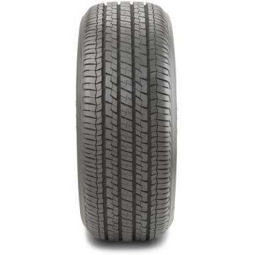 Firestone Champion Fuel Fighter 235/55R17 99H Radial Tire