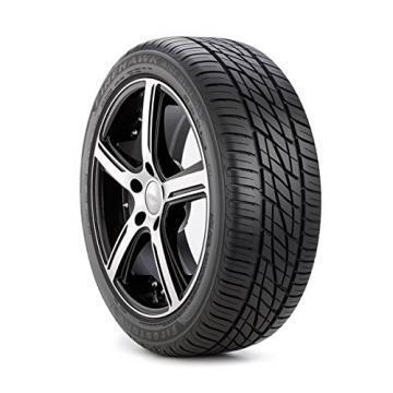 Firestone Firehawk Wide Oval AS 225/55R17 97V Radial Tire