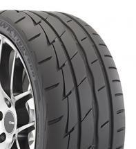 Firestone Firehawk Indy 500 215/40R18 89W Performance Radial Tire