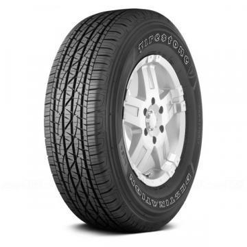 Firestone Destination LE 2 215/75R15 100T All-Season Radial Tire