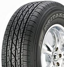 Firestone Destination LE 2 235/75R15 108T All-Season Radial Tire