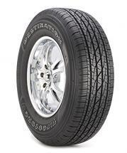 Firestone Destination LE 2 225/70R16 103H All-Season Radial Tire