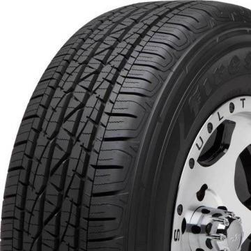 Firestone Destination LE 2 275/65R18 114T All-Season Radial Tire