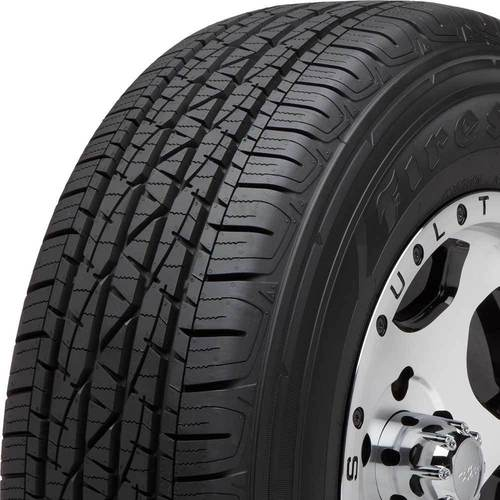 Firestone Destination LE 2 275/55R20 111H All-Season Radial Tire