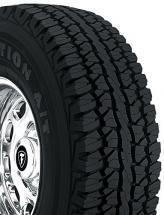Firestone Destination A/T 235/75R15 105S All-Season Radial Tire