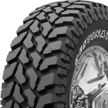 Firestone Destination M/T 315/75R16 127Q All-Season Radial Tire