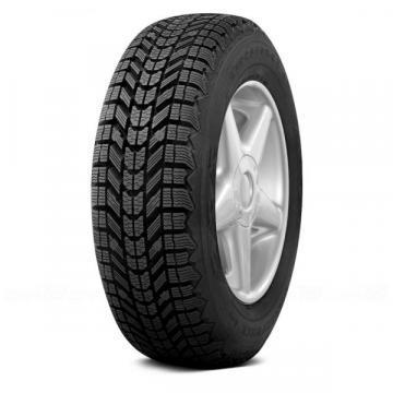 Firestone Winterforce UV P265/70R17 113S Winter Radial Tire