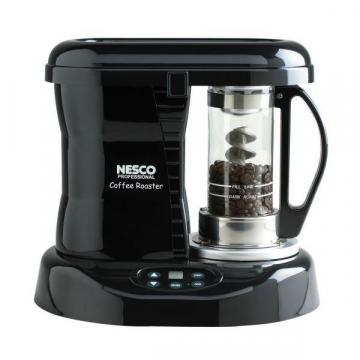 Nesco CR-1010-PR Coffee Bean Roaster Pro Series
