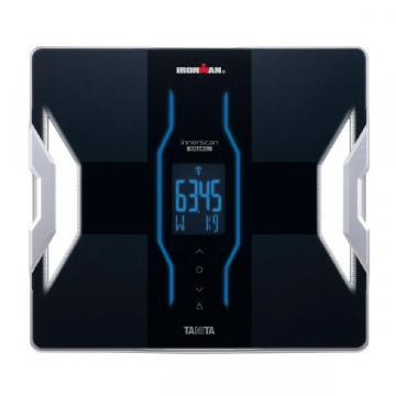 Tanita RD-901 Black Body Composition Meter