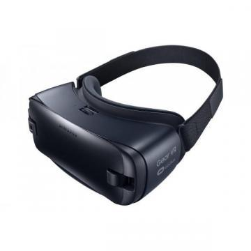 Samsung Gear VR 2016 Intl Virtual Reality Headset