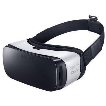 Samsung Gear VR 2015 Lite Virtual Reality Headset