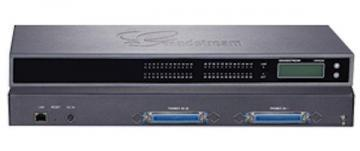 Grandstream GXW4248 48-Port FXS Gateway
