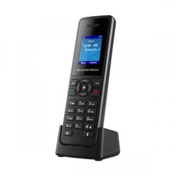 Grandstream GS-DP720 DECT Cordless VoIP Telephone