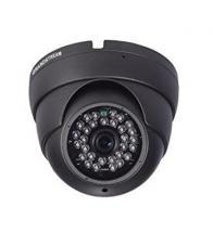 Grandstream GXV3610-HD Day/Night Fixed Dome HD IP Camera
