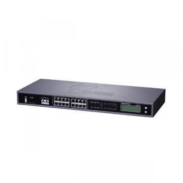 Grandstream UCM6116 Innovative IP PBX Appliance