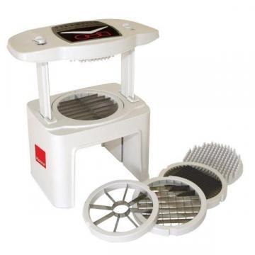 Ronco Veg-o-Matic Food Chopper