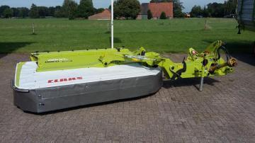 CLAAS Disco 2800 Disc Mower