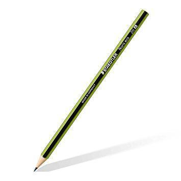 Staedtler Noris Eco 180 30 Premium Quality Pencil