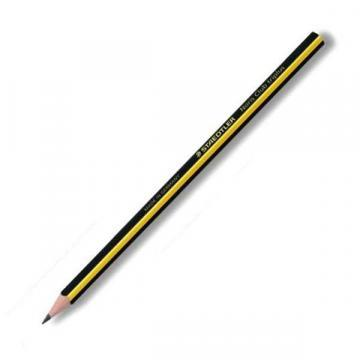 Staedtler Noris Club 118 Triangular Pencil