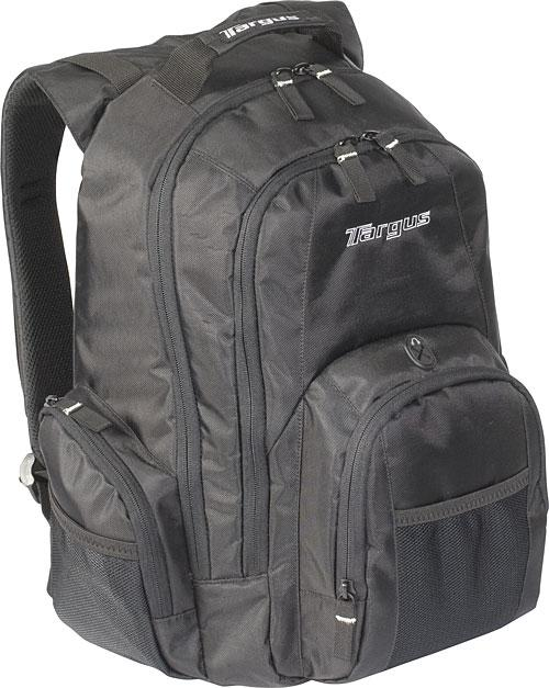 "Targus 15.4"" Grove Notebook Backpack"