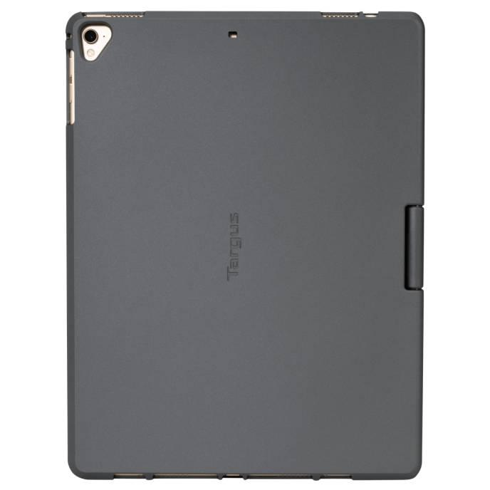 "Targus VERSA 9.7"" Case for iPad Pro, iPad Air 2, and iPad Air"