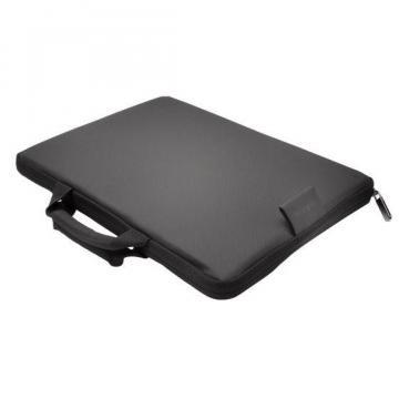 "Kensington LS430 Sleeve for 13.3"" Chromebooks and 13"" MacBook Pro"