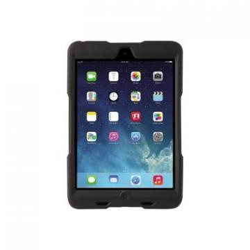 Kensington BlackBelt 2nd Degree Rugged Case for iPad Air