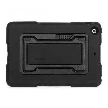 Kensington BlackBelt 2nd Degree Rugged Case for iPad mini/2/3