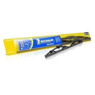 "Michelin RainForce 24"" Wiper Blades"