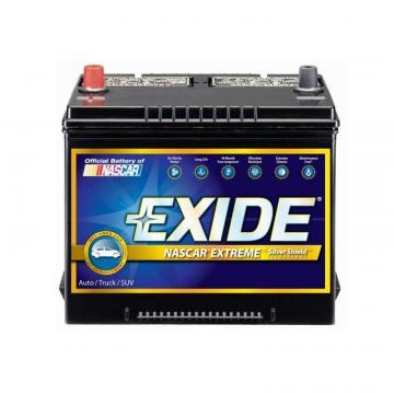 Exide L3/48X Global Extreme Battery