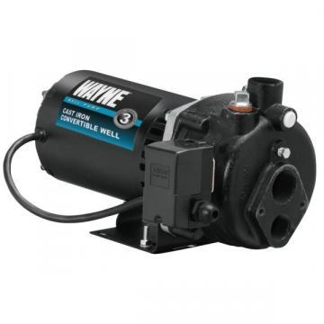 Wayne CWS50 Water Well Jet Pump