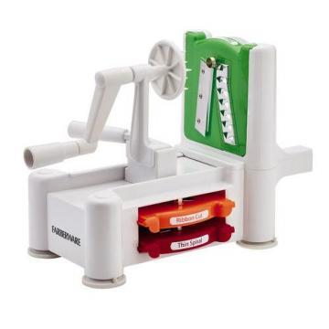 Farberware Pro Spiral Vegetable Slicer