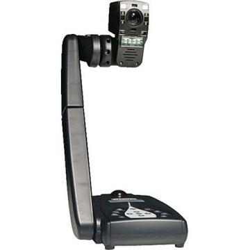 AVer Avervision 355AF Portable Document Camera
