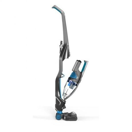Vax Air Cordless Switch Extra Upright Vacuum Cleaner