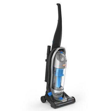 Vax Power Compact Pet Upright Vacuum Cleaner