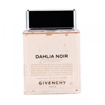 Givenchy Dahlia Noir Women's Shower Gel, 6.7 oz