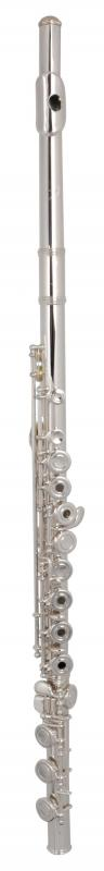 Armstrong Step-Up Model 303BEOS Open Hole Flute