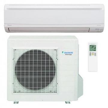 Daikin 24,000 BTU / 24.5 SEER Ductless Mini Split Air Conditioner