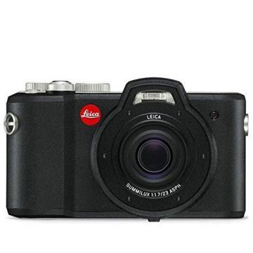 Leica X-U (Type 113) Underwater Digital Camera